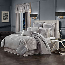 J. Queen New York™ Giselle Bedding Collection