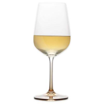 Creative Tops Mikasa Julie Bordeaux verres à vin 21.5 OZ environ 609.50 g Box 4