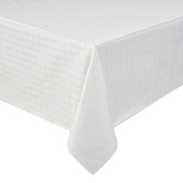 Olivia & Oliver™ Parker Table Linen Collection in White