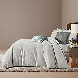 O&O by Olivia & Oliver™ Trezzano 3-Piece Duvet Cover Set