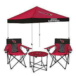 NFL Tailgate Bundle Collection