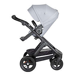 Stokke® Trailz™ All-Terrain Stroller