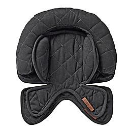 JJ Cole® Adjustable Head Support