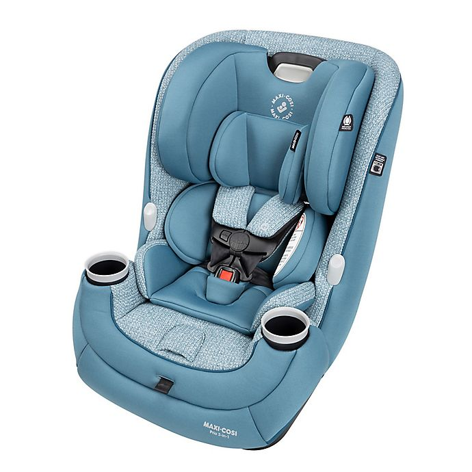 Alternate image 1 for Maxi-Cosi® Pria™ 3-in-1 Convertible Car Seat