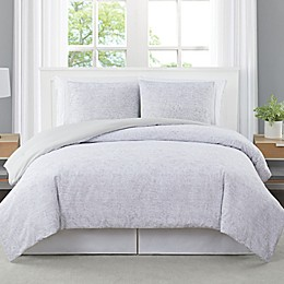 Wamsutta® Avondale Bedding Collection