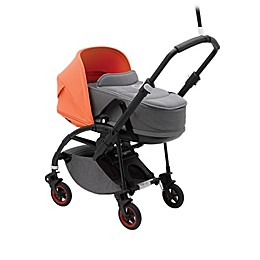 Bugaboo® Bee5 Bassinet Complete in Coral