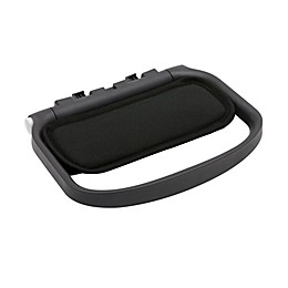 Bugaboo® Ant Leg Rest in Black