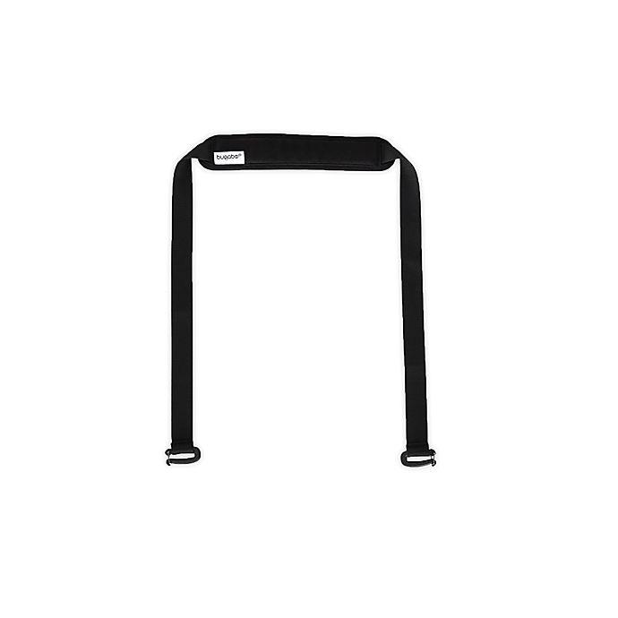 Alternate image 1 for Bugaboo Ant Stroller Carry Strap in Black