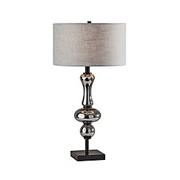 Adesso® Natalie Table Lamp