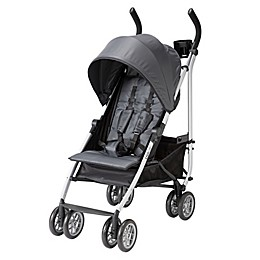 Safety 1st® Step Lite Compact Stroller