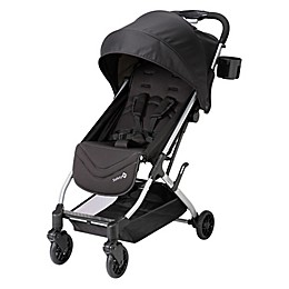 Safety 1st® Teeny Ultra Compact Stroller
