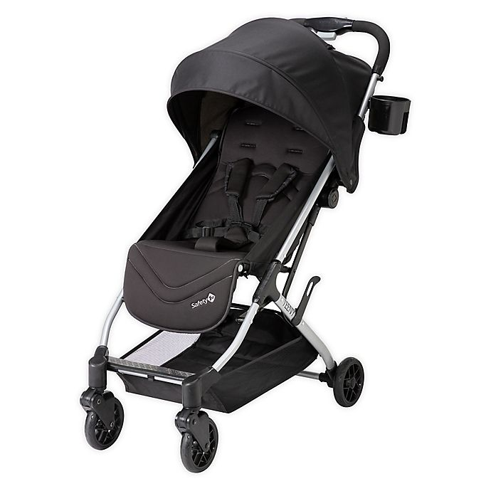 Safety 1st® Teeny Ultra Compact Stroller   buybuy BABY