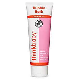 thinkbaby™ 8 oz. Tear-Free Bubble Bath