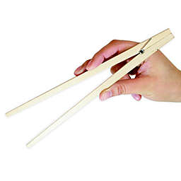 Kikkerland® Design EZ Chopsticks (Set of 4)