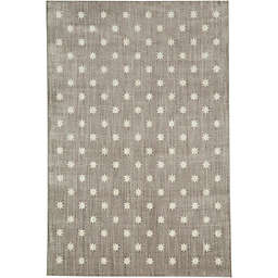 Bee & Willow™ Gibson Rug in Grey