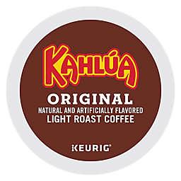 Keurig® K-Cup® 24-Count Kahlua® Original Coffee