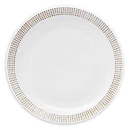 Noritake® Khaki Hammock Dinner Bowl