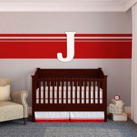 Lulu Leshko & John Leshko's Baby Registry | buybuy BABY