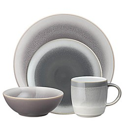 Denby Modus Dinnerware Collection