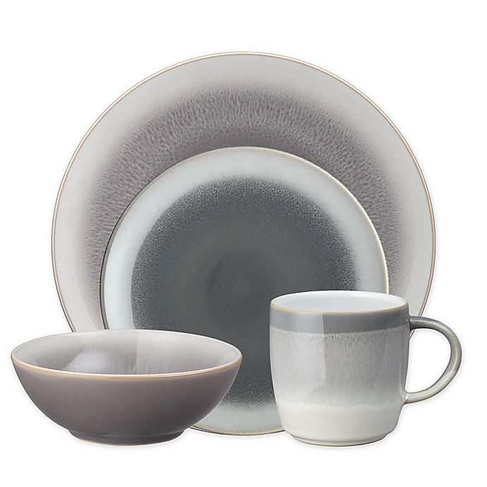 Alternate image 1 for Denby Modus Dinnerware Collection