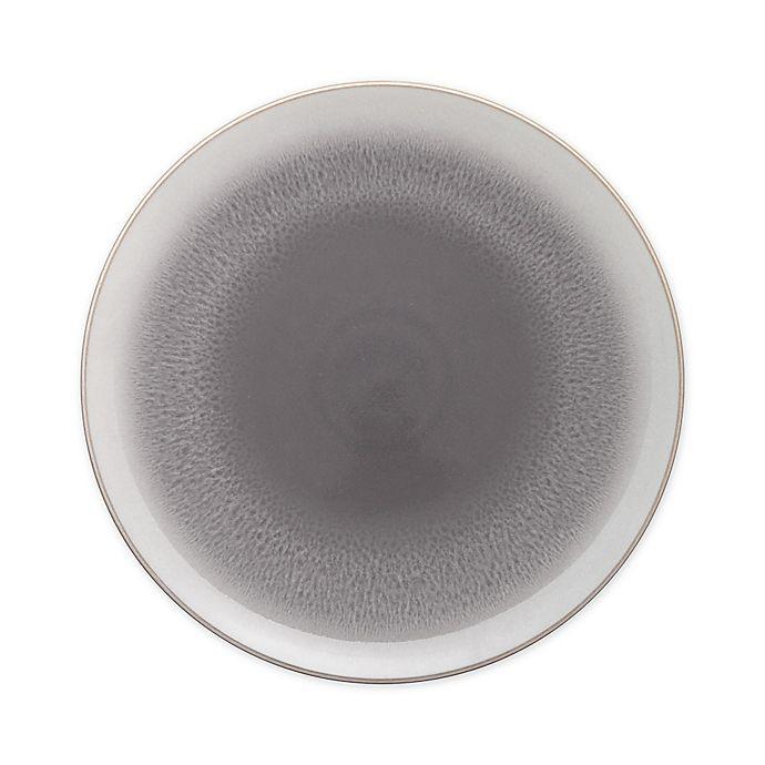 Alternate image 1 for Denby Modus Ombre Dinner Plate