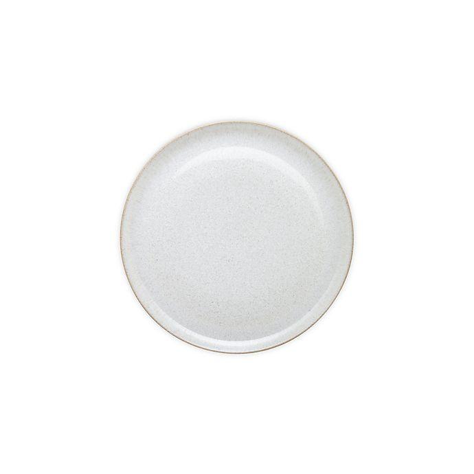 Alternate image 1 for Denby Modus Speckle Dessert Plate