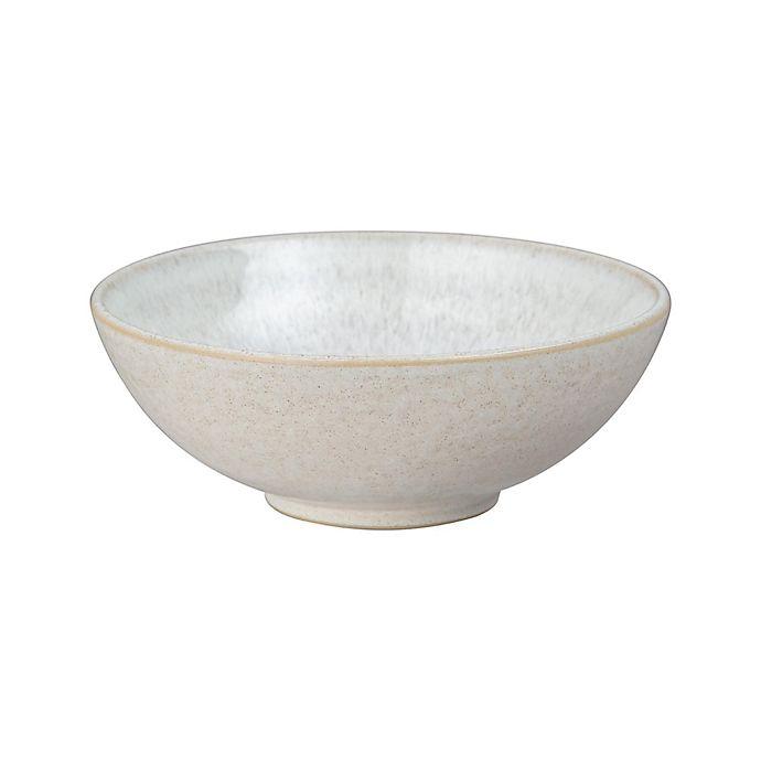 Alternate image 1 for Denby Modus Speckle Rice Bowl