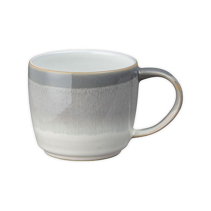 Alternate image 1 for Denby Modus Ombre 10.5 oz. Mug