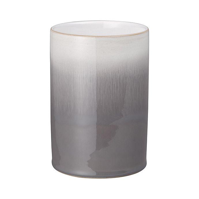 Alternate image 1 for Denby Modus Ombre 7-Inch Vase