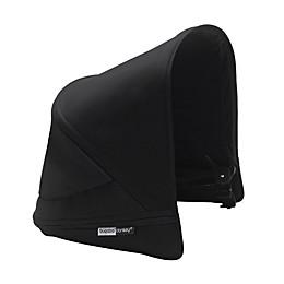 Bugaboo™ Donkey 3 Stroller Sun Canopy