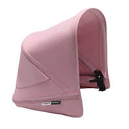 Bugaboo™ Donkey 3 Stroller Sun Canopy in Soft Pink
