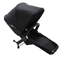 Bugaboo® Donkey3 Duo Mineral Second Seat Kit