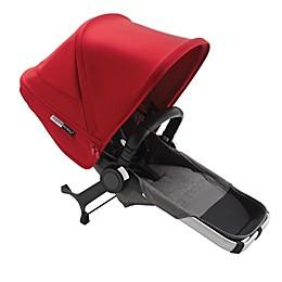 Bugaboo® Donkey3 Duo Second Seat Kit