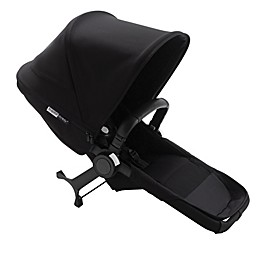 Bugaboo® Donkey3 Duo Second Seat Kit
