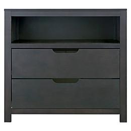 Karla Dubois® OSLO Dresser in Slate