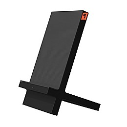 Sharper Image® Wireless Charging Stand