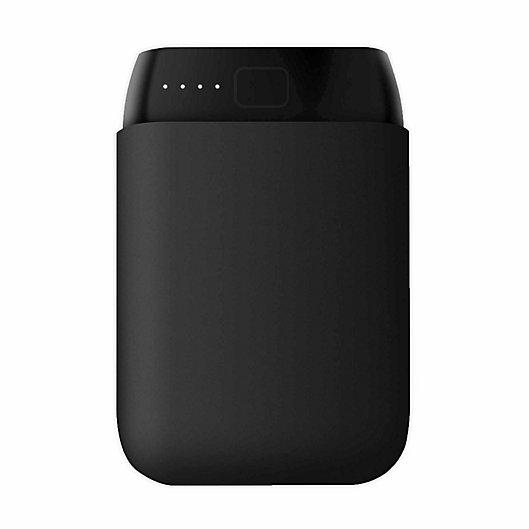 Alternate image 1 for Packard Bell Dual-Port USB Power Bank in Black
