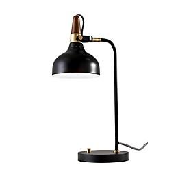 Adesso Brunswick Desk Lamp