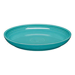 Fiesta® Dinner Bowl in Turquoise