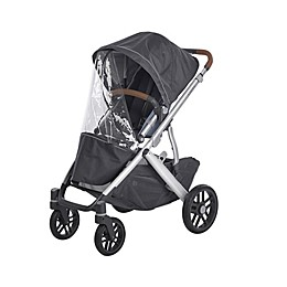 UPPAbaby® Performance Toddler Seat Rain Shield in Clear for VISTA/CRUZ
