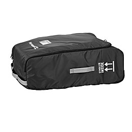 UPPAbaby® Travel Bag in Black for VISTA/CRUZ