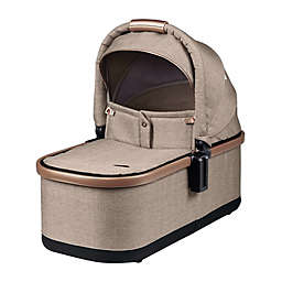 Peg Perego YPSI Bassinet Mon Amour in Rose Gold