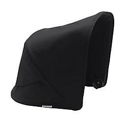 Bugaboo™ Stroller Sun Canopy
