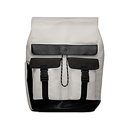 Paperclip Ranger Diaper Backpack