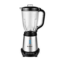 Brookstone® 1.6 qt. Cordless Blender Set