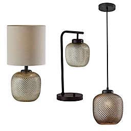 Adesso® Vivian Lighting Collection
