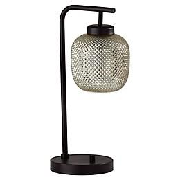 Adesso® Vivian Desk Lamp