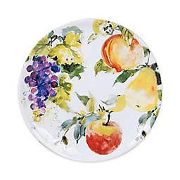 Certified International Ambrosia Dinner Plates (Set of 4)