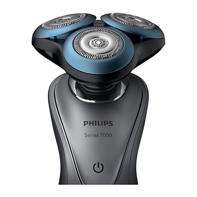 Alternate image 1 for Philips Replacement Blades for Shaver Series 7000 SH70/73