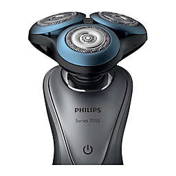 Philips Replacement Blades for Shaver Series 7000 SH70/73